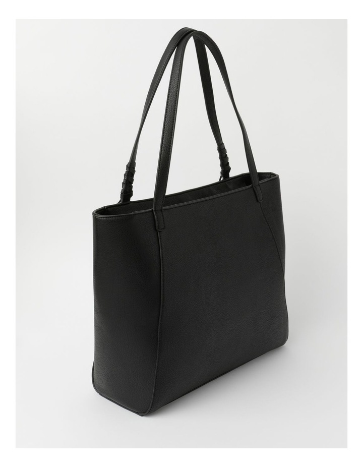 Laredo Double Handle Tote image 2