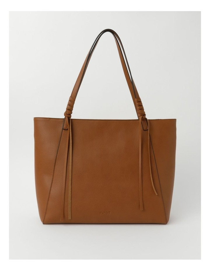 Laredo Double Handle Tote image 1