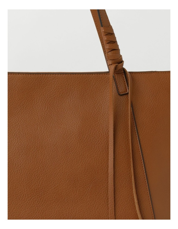 Laredo Double Handle Tote image 3