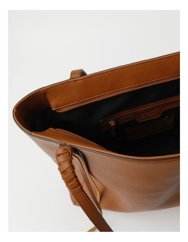 Laredo Double Handle Tote image 4