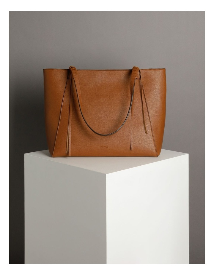 Laredo Double Handle Tote image 5