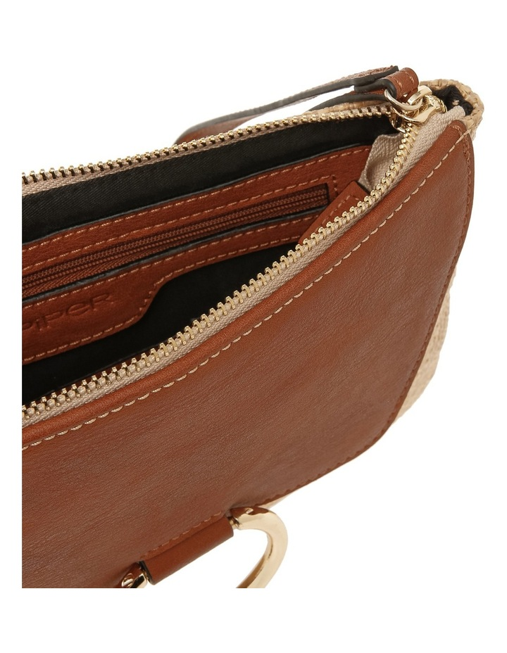Livia Flap Over Pouch image 4
