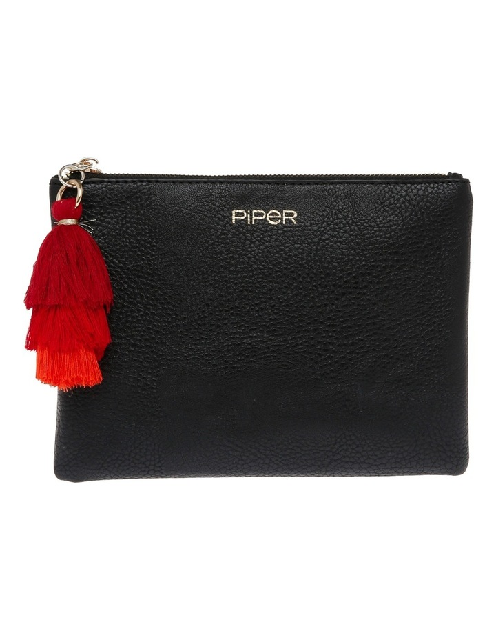 Ami Zip Top Pouch PA-2041 image 1