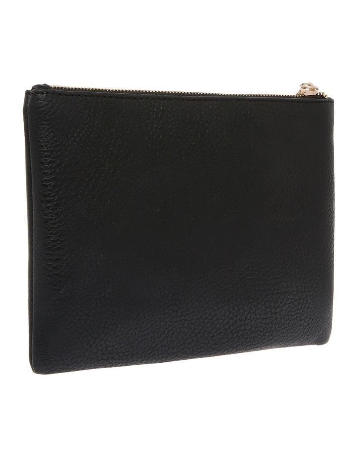 Ami Zip Top Pouch PA-2041 image 2