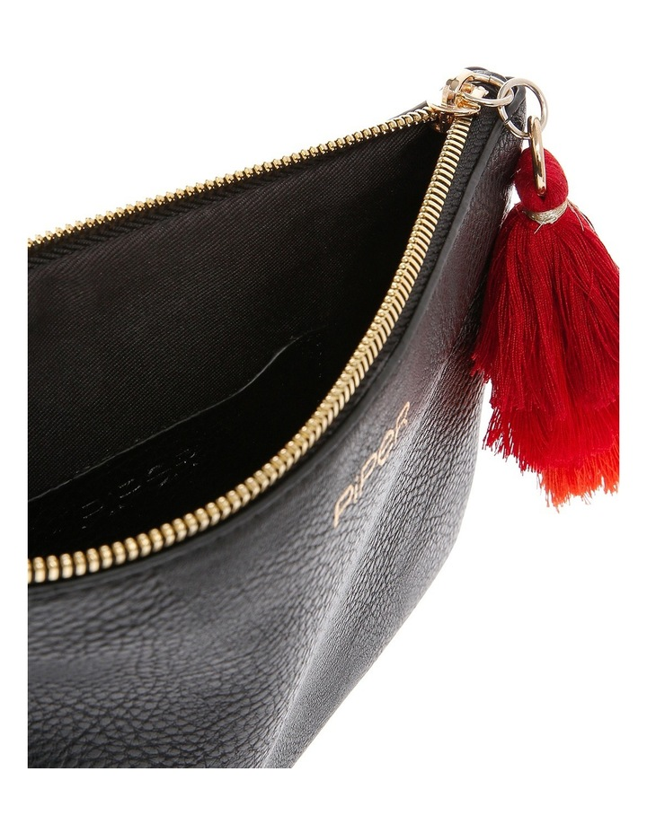Ami Zip Top Pouch PA-2041 image 3