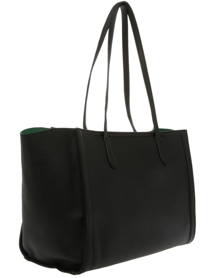 Karlie Double Handle Tote Bag image 2