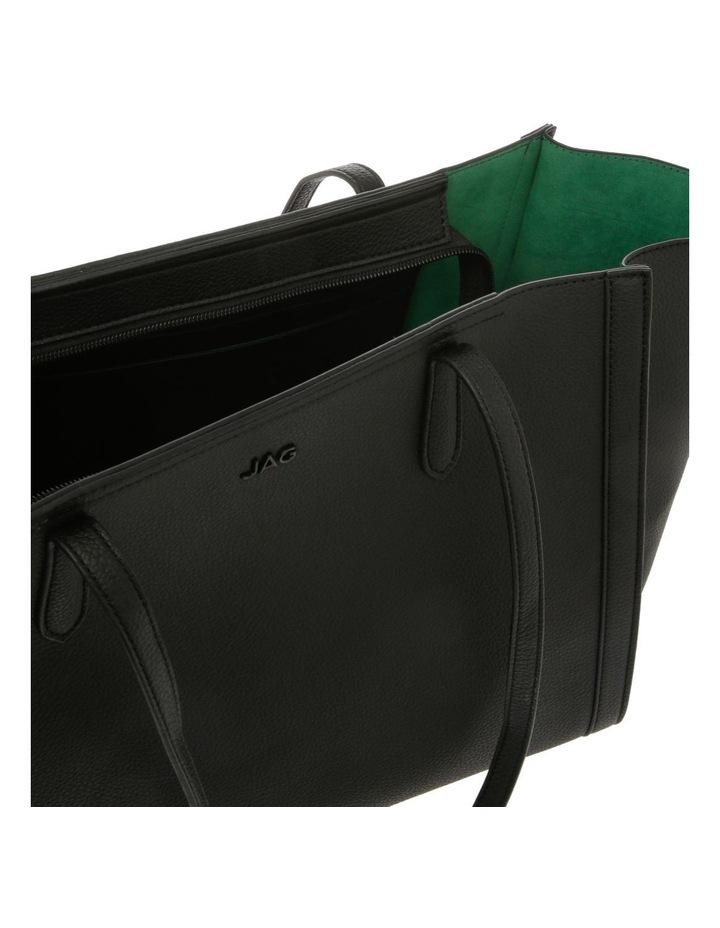 Karlie Double Handle Tote Bag image 4