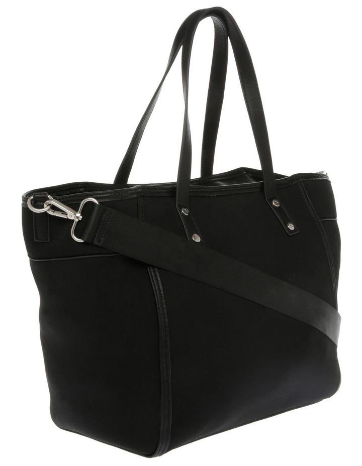 Neo Double Handle Tote Bag image 2