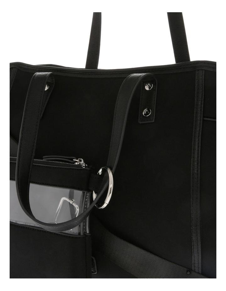 Neo Double Handle Tote Bag image 3