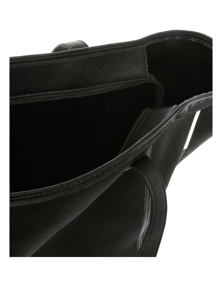 Neo Double Handle Tote Bag image 4