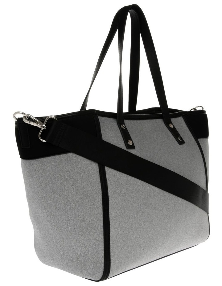Neo Double Handle Tote Bag image 2