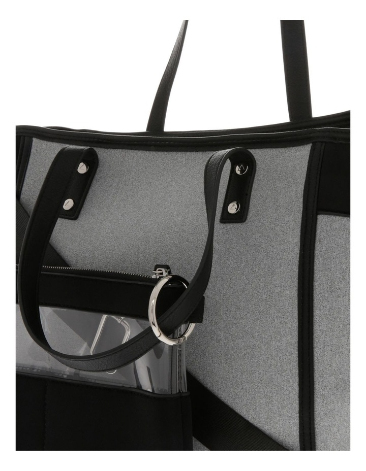 Neo Double Handle Tote Bag image 3