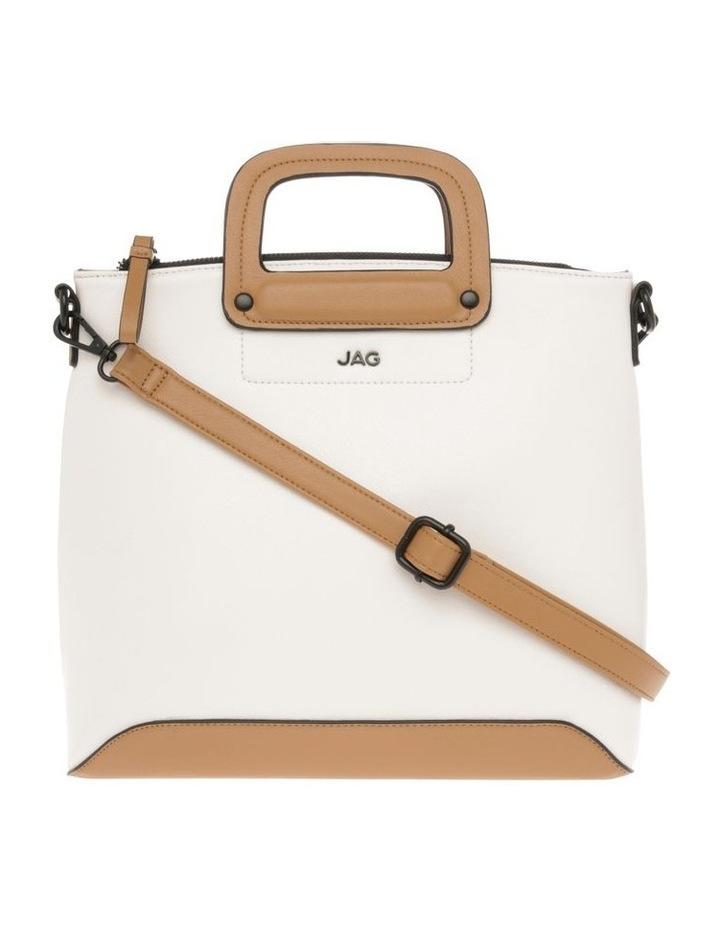 Alexis Top Handle Crossbody Bag image 1