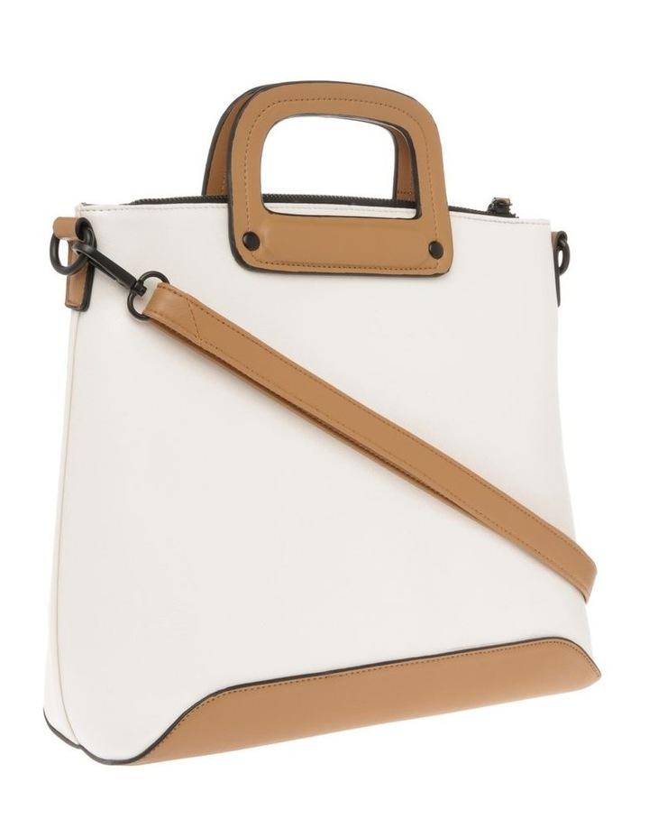 Alexis Top Handle Crossbody Bag image 2