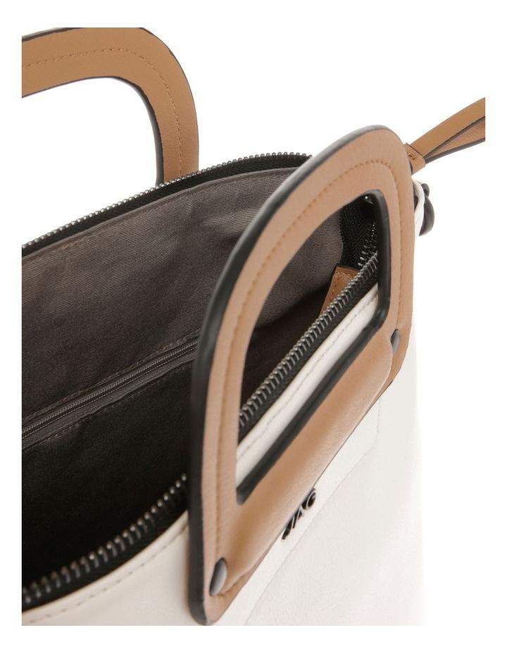 Alexis Top Handle Crossbody Bag image 4