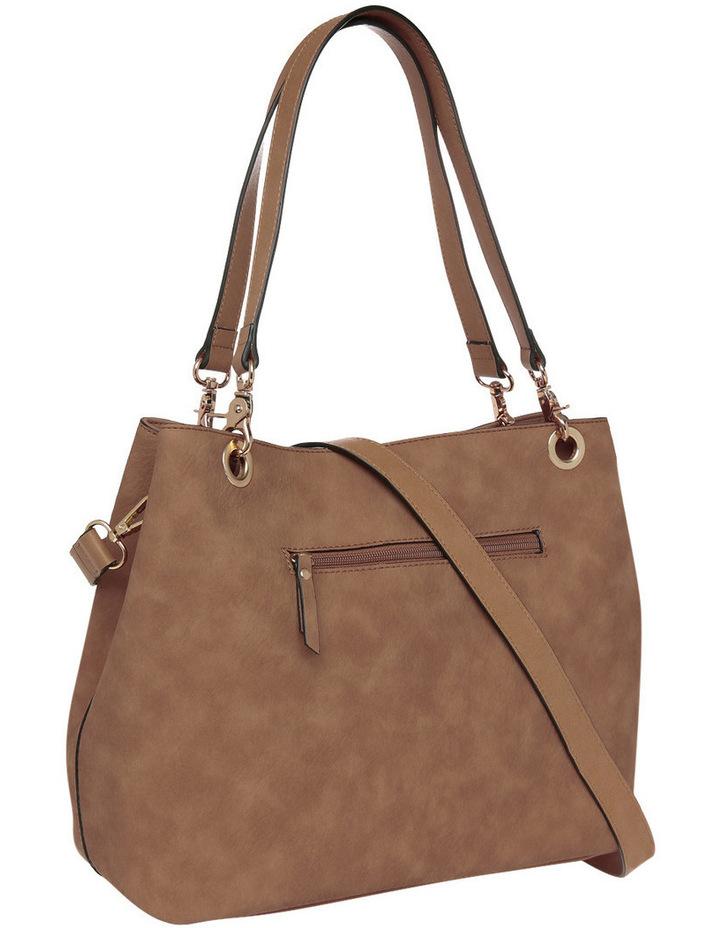 JAGWH569 Ximena Tote Bag image 2