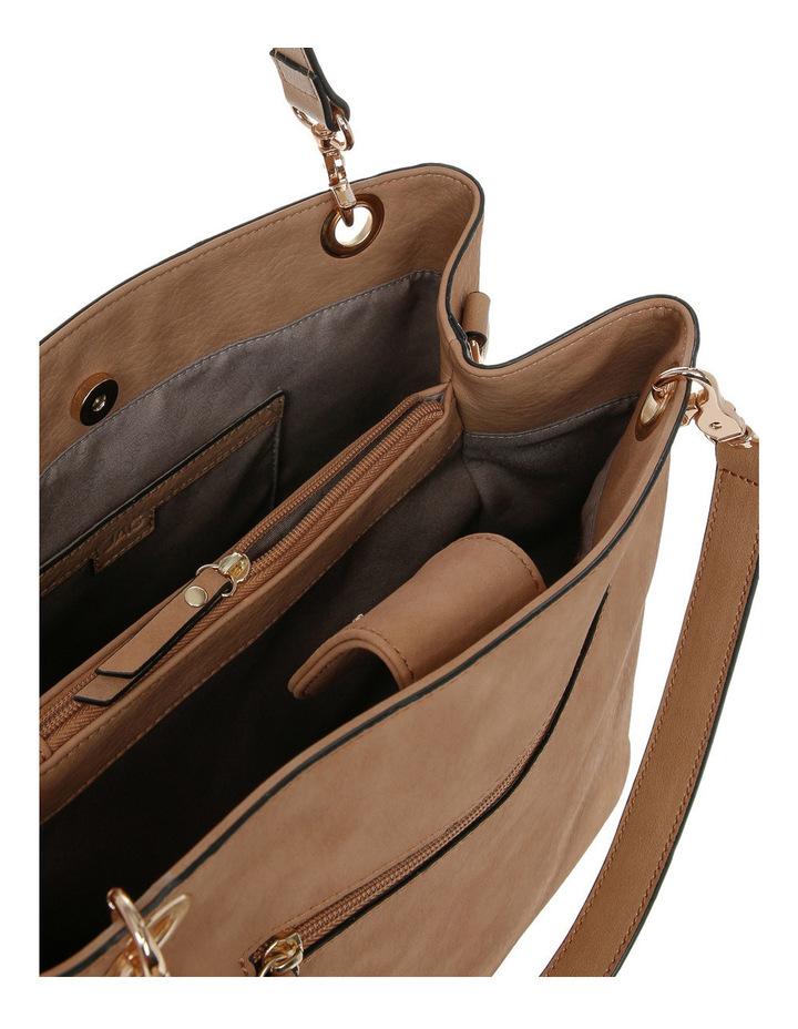 JAGWH569 Ximena Tote Bag image 4