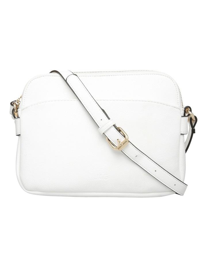 Jessie Crossbody Bag image 4
