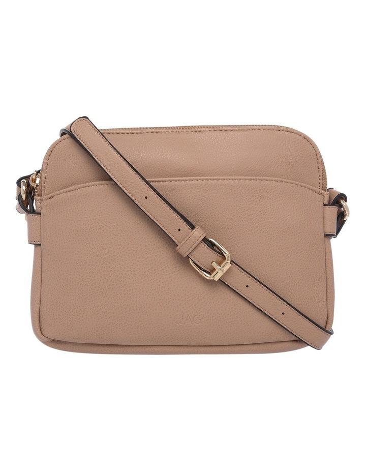 Jessie Crossbody Bag image 1