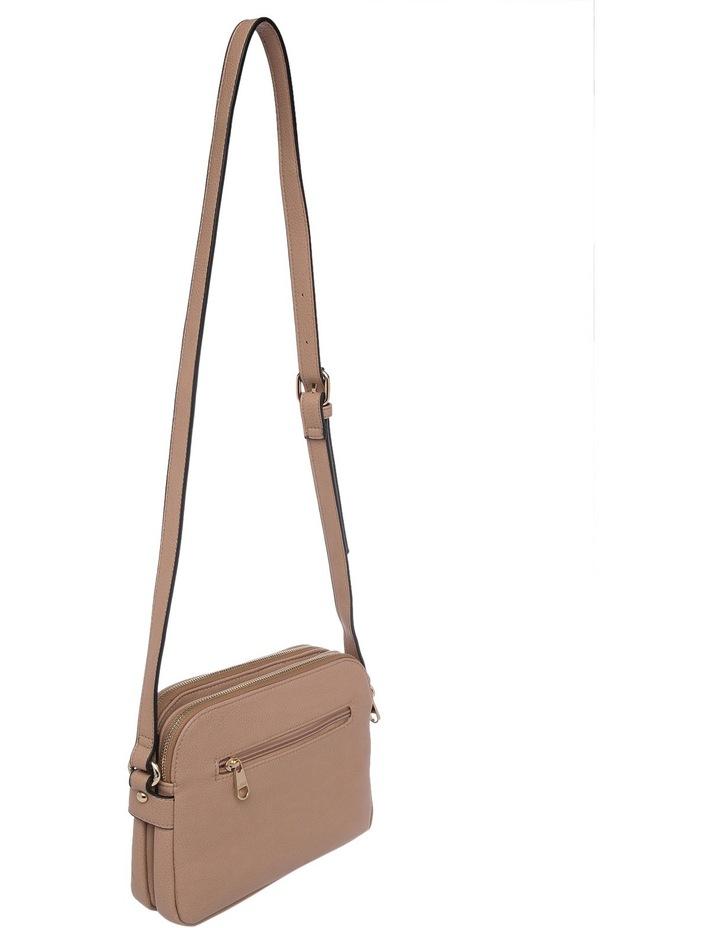 Jessie Crossbody Bag image 2