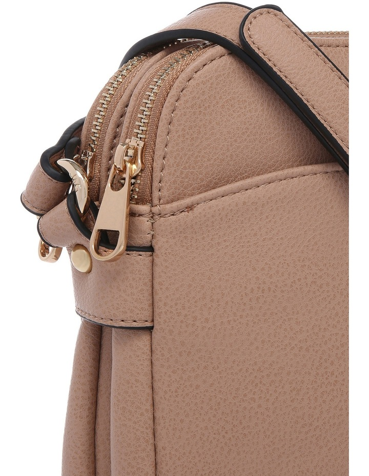 Jessie Crossbody Bag image 3