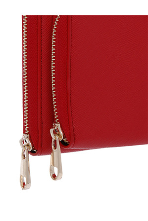JAG - Hands Free Wallet on a String