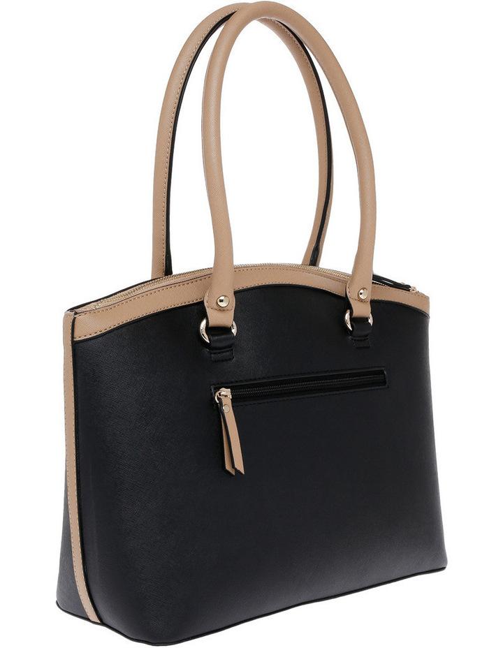 JAGWH603 Benita Double Handle Tote Bag image 2