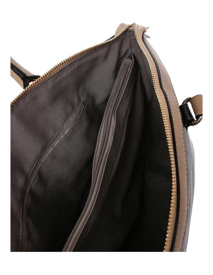 JAGWH603 Benita Double Handle Tote Bag image 4