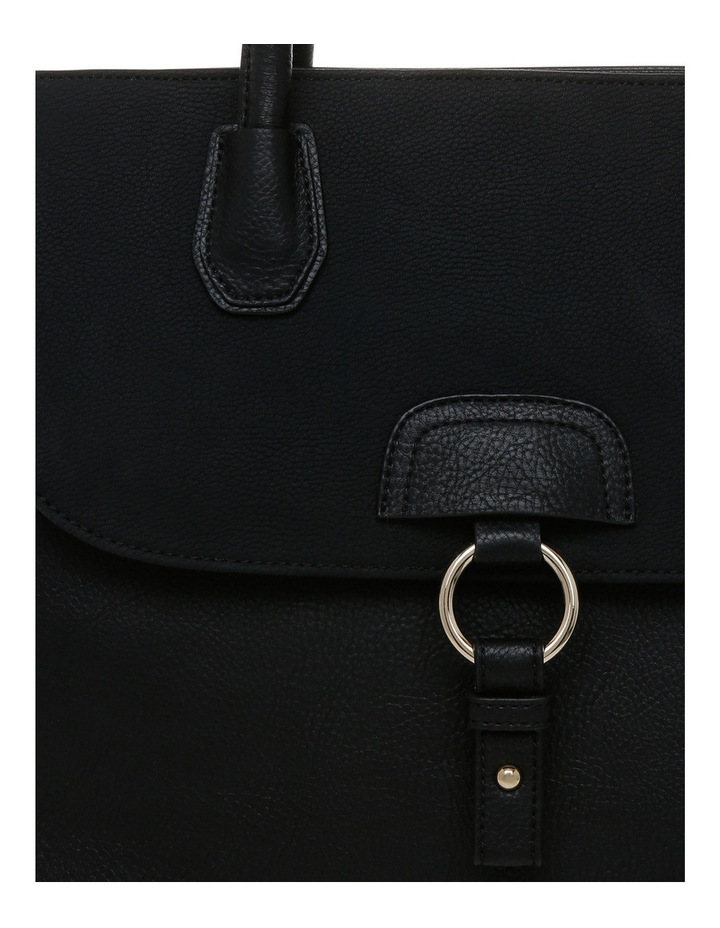 Ring Tote Bag image 3