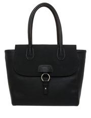 JAG - Ring Tote Bag JH-0030