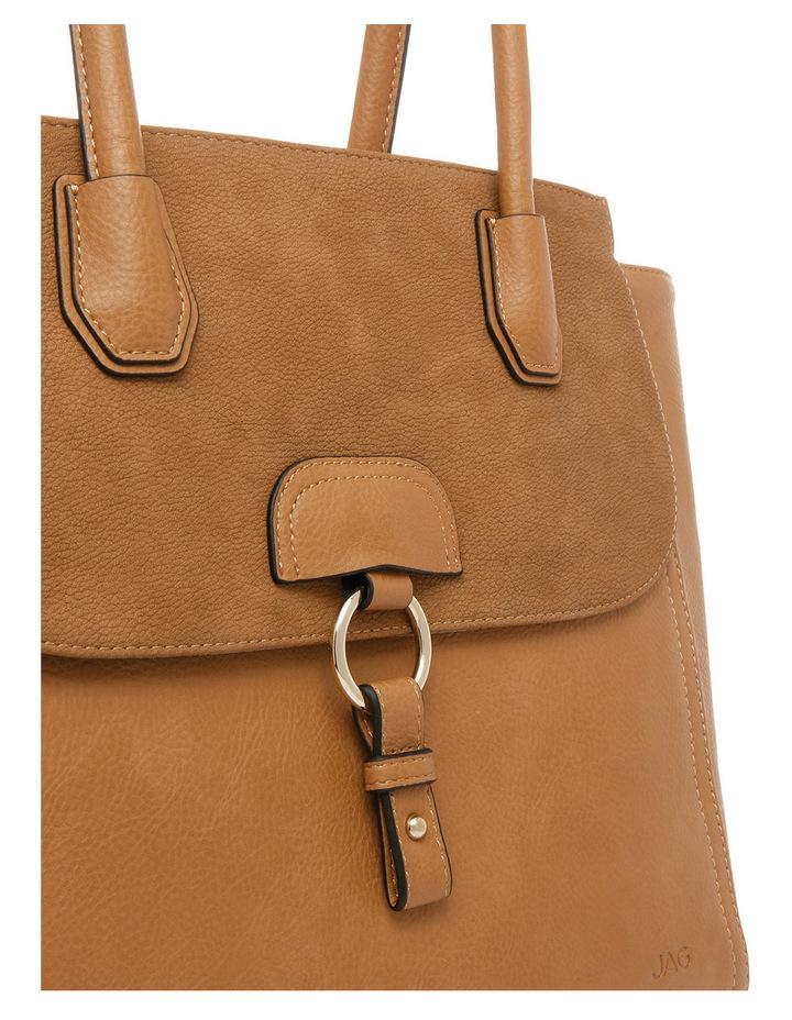 Ring Tote Bag image 3
