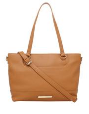 JAG - Molly Double Handle Tote Bag JAGWH612