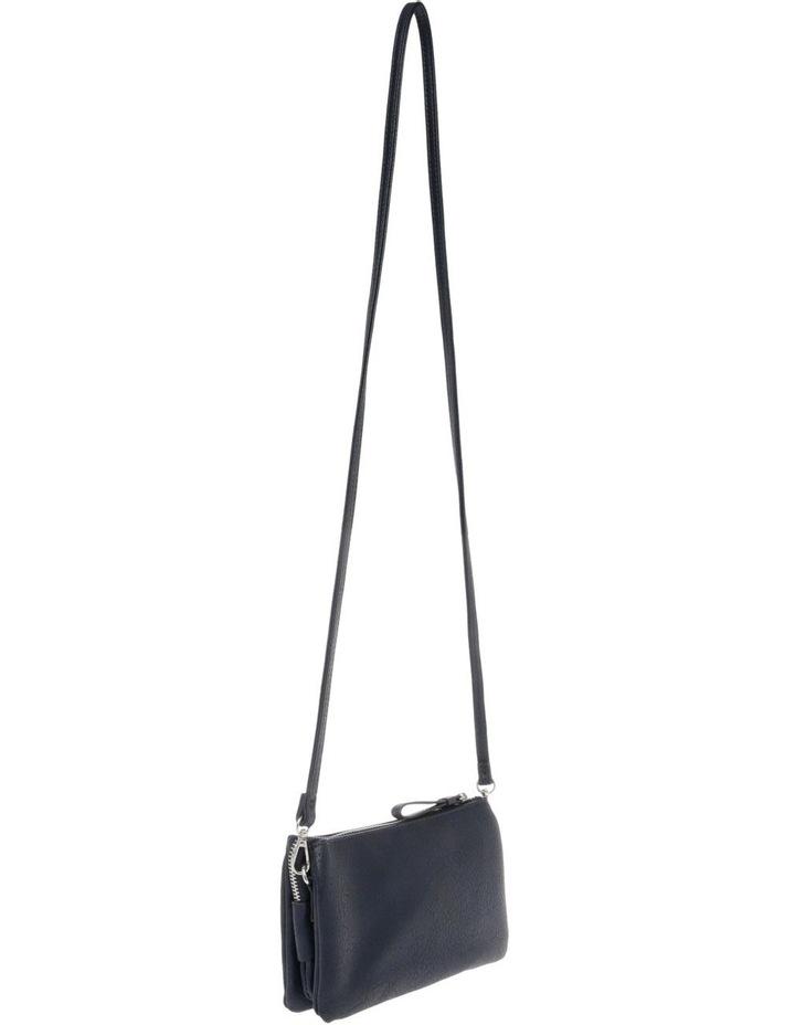 Ava Zip Top Crossbody Bag image 2