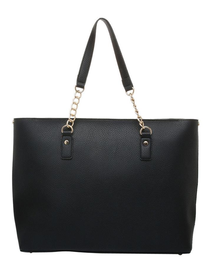 Loz Chain Tote Bag image 1