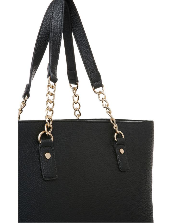 Loz Chain Tote Bag image 3