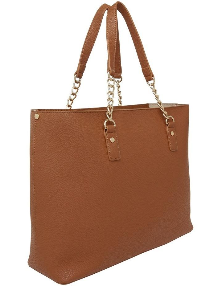 Loz Chain Tote Bag image 2