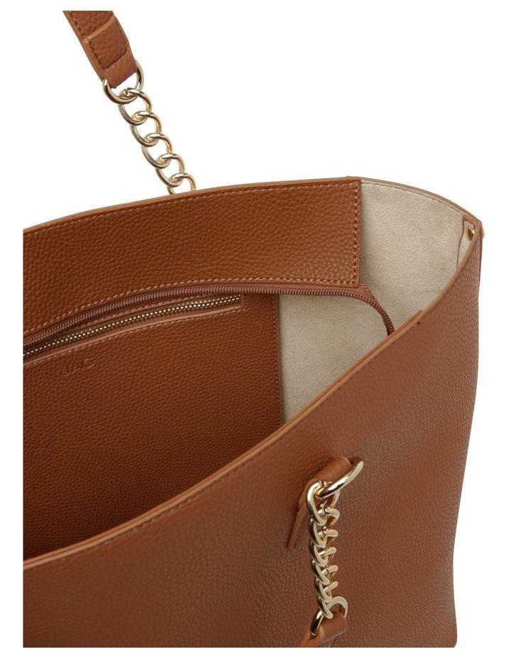 Loz Chain Tote Bag image 4