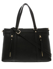 JAG - Havana Zip Top Tote Bag JAGWH621