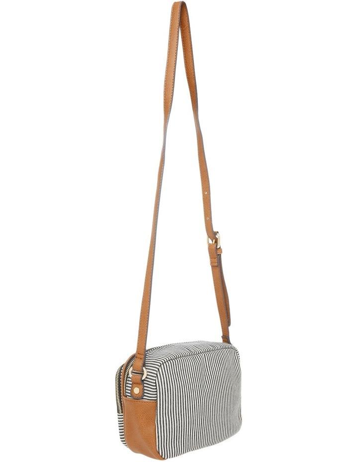 Panama Zip Around Crossbody Bag image 2