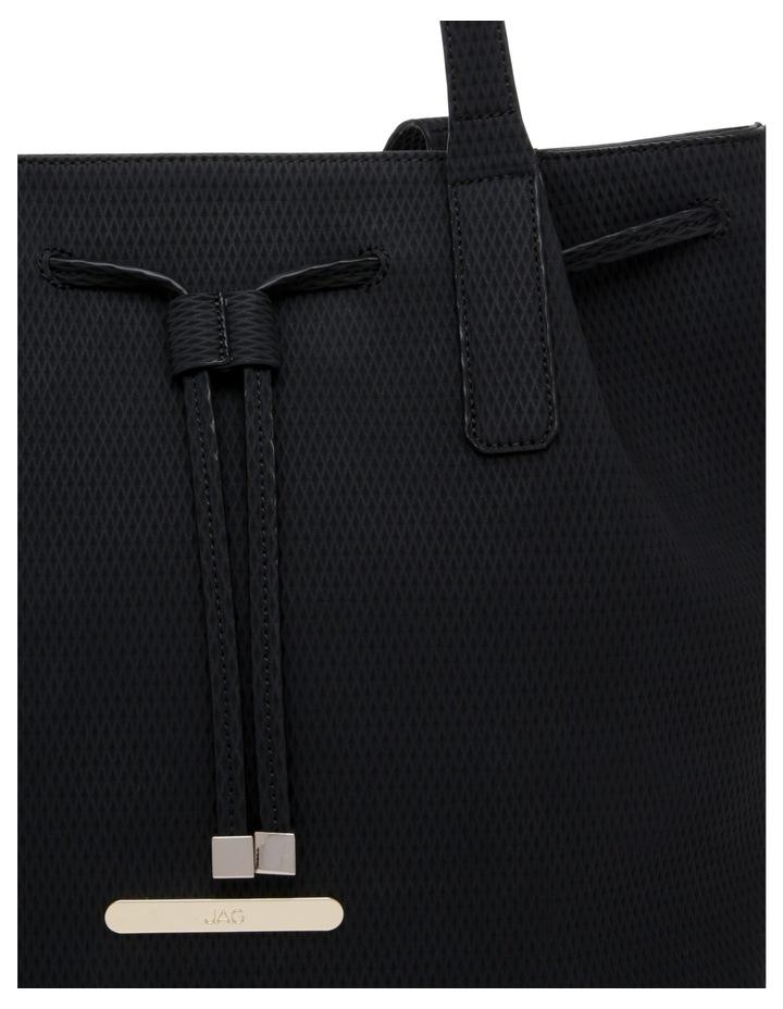 Vegas Double Handle Tote Bag JAGWH658 image 3