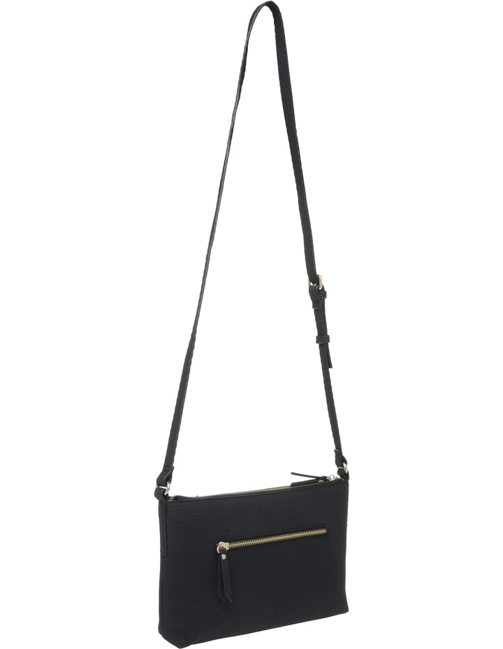 Vegas Zip Top Crossbody Bag JAGWH659 image 2