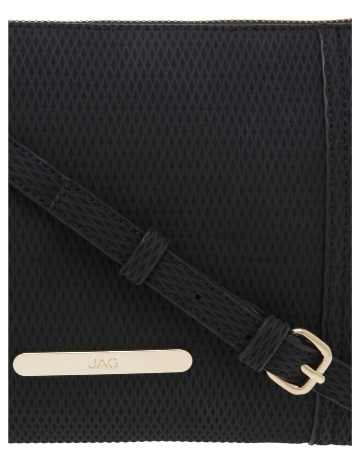 Vegas Zip Top Crossbody Bag JAGWH659 image 3