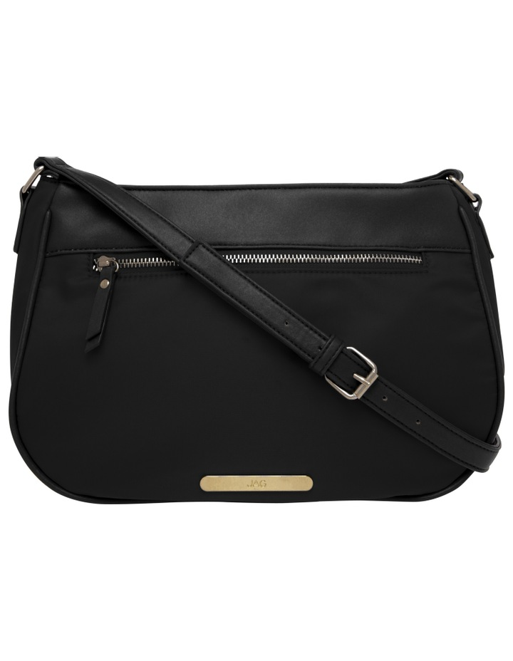Atlanta Zip Top Crossbody Bag JAGWH663 image 1