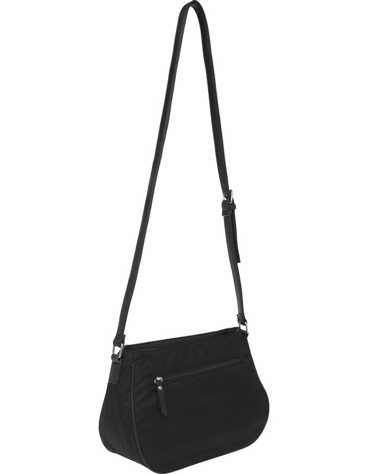 Atlanta Zip Top Crossbody Bag JAGWH663 image 2