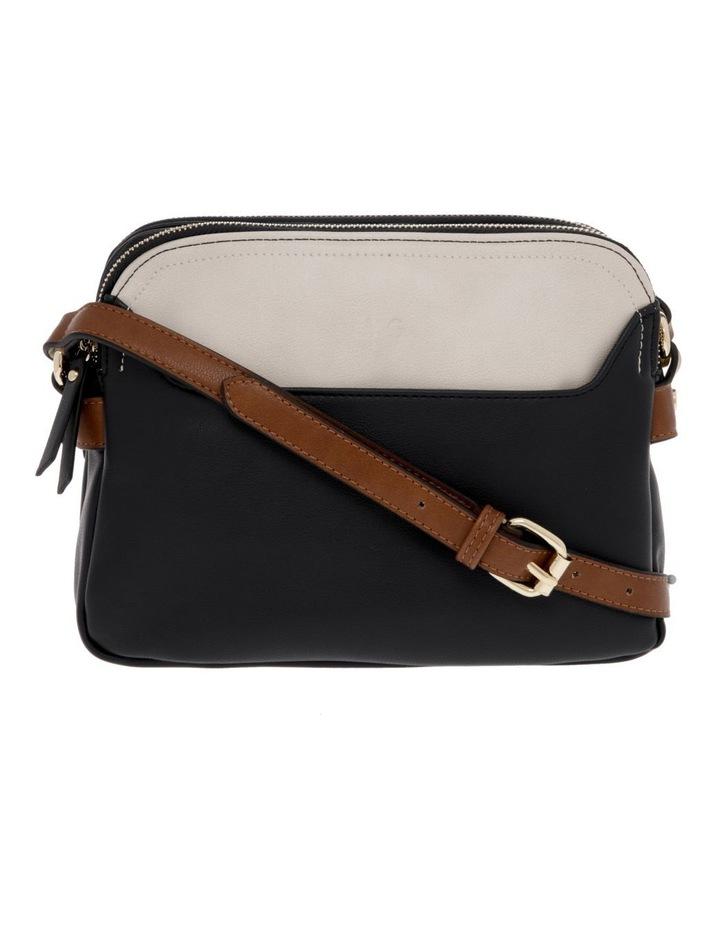 Seattle Zip Top Crossbody Bag image 1