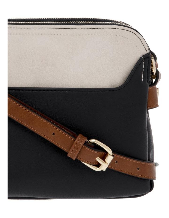 Seattle Zip Top Crossbody Bag image 3