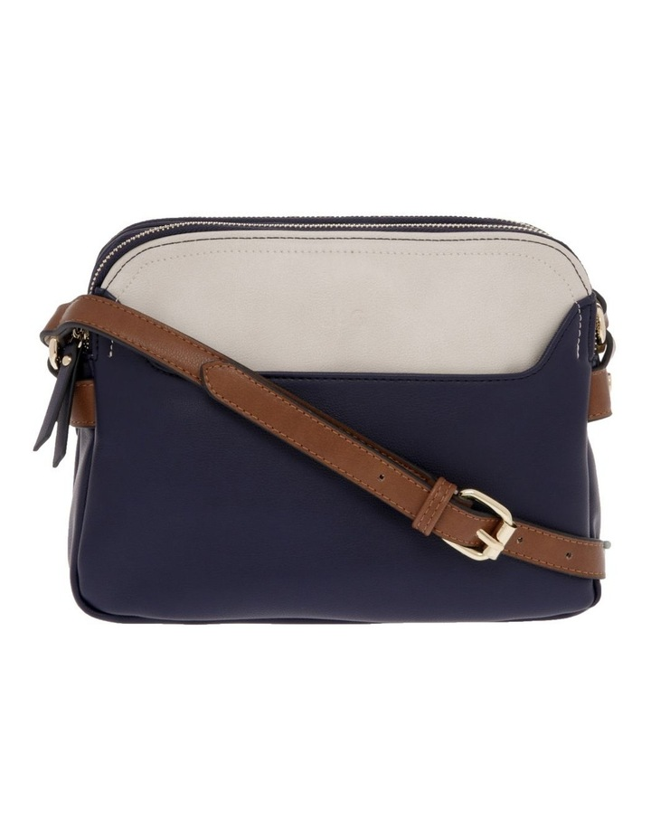 Seattle Zip Top Crossbody Bag image 1