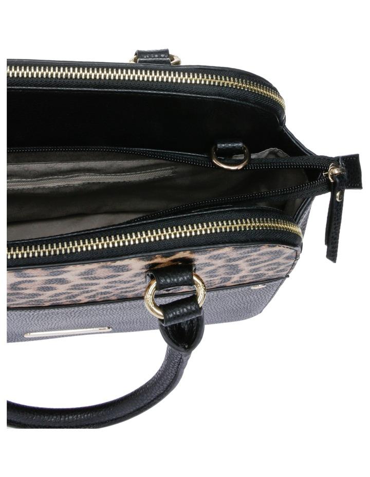 Boston Double Handle Tote Bag JAGWH677 image 4