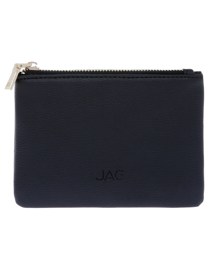 Chicago Zip Top Pouch JAGWW322 image 1