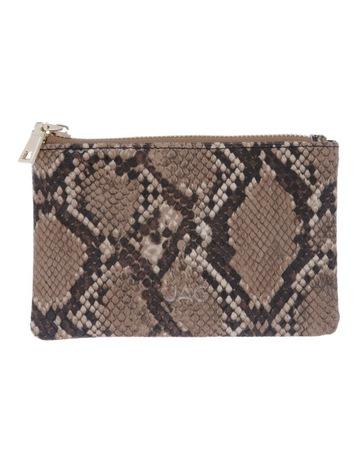 89adae803781d Bags   Handbags